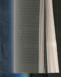 Archival Inkjet Print, 2018